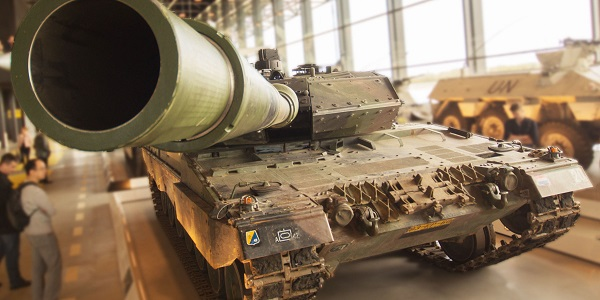 Easily Buy Premium Tank WoT Lowe from Gamestore live