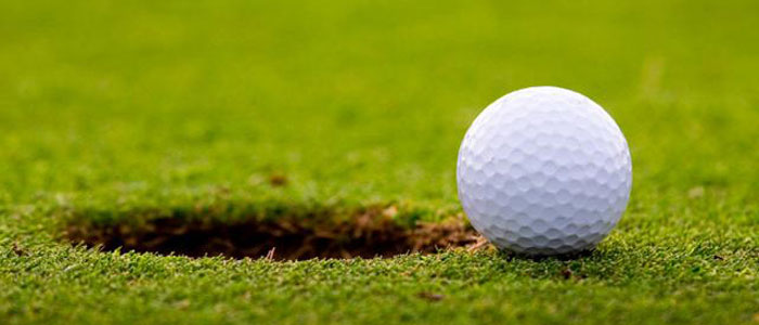 How to Find the Right Golf Clubs for Seniors