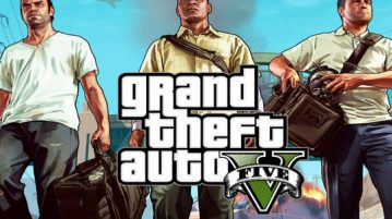 GTA V Mobile - Requirements, Download Process, And New Game Features