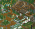 RollerCoaster Tycoon 2 Game
