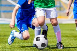 Bundesliga, The Best Starting Point For Young Footballers